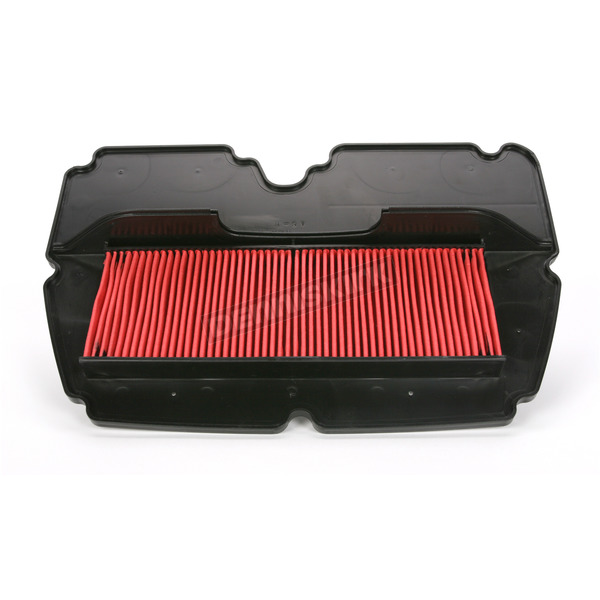Emgo Air Filter - 12-90530
