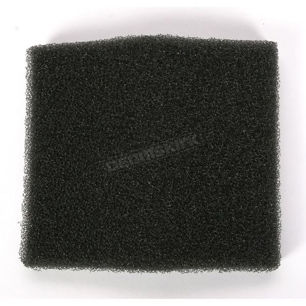 UNI Two Stage Competition Air Filter  - NU-2384ST