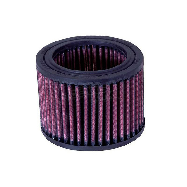 K & N Factory-Style Filter Element - BM-0400