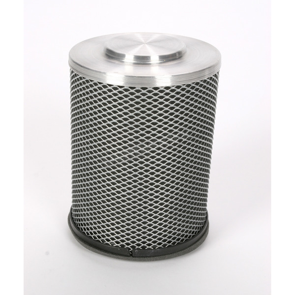 UNI Factory Air Filter - NU-4049