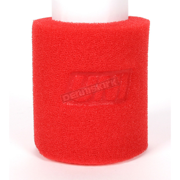 Factory Replacement Air Filter - NU-4072