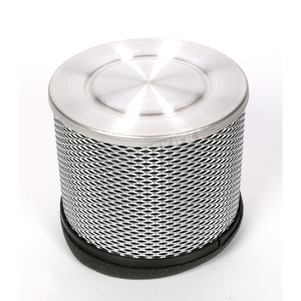 UNI Factory Replacement Air Filter - NU-4048
