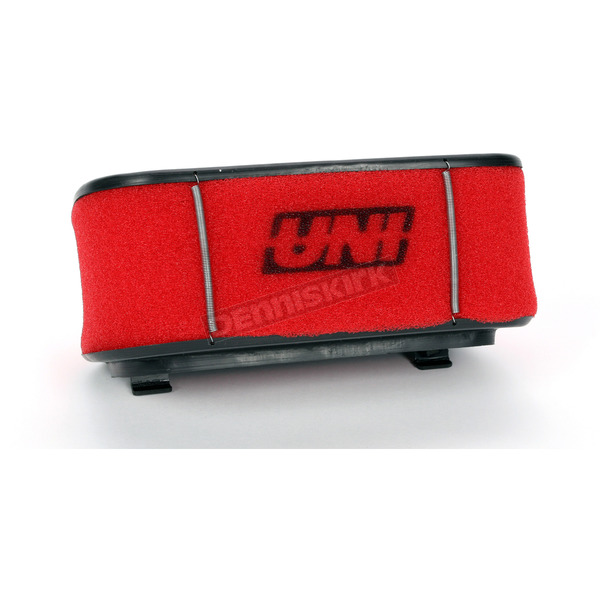 UNI Factory Replacement Air Filter - NU-4085
