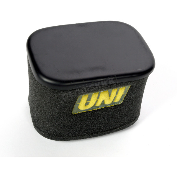UNI Factory Replacement Air Filter - NU-2275