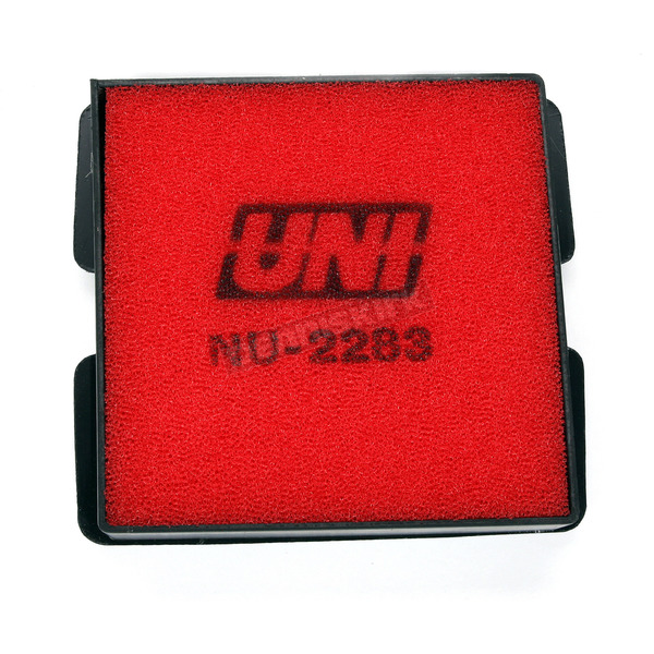 UNI Factory Replacement Air Filter - NU-2283
