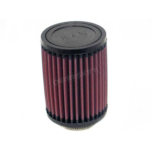 K & N Factory-Style Washable/High Flow Air Filter - HA-0510