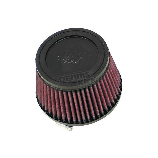 K & N Factory-Style Washable/High Flow Air Filter - HA-2440