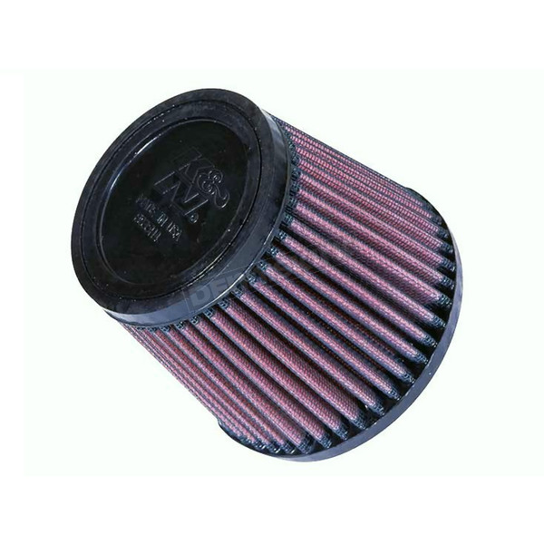 K & N Factory-Style Washable/High Flow Air Filter - AC-40961