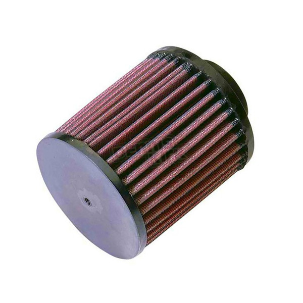 K & N Factory-Style Washable/High Flow Air Filter - HA-3098