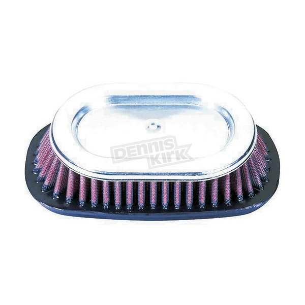 K & N Factory-Style Washable/High Flow Air Filter - HA-1312