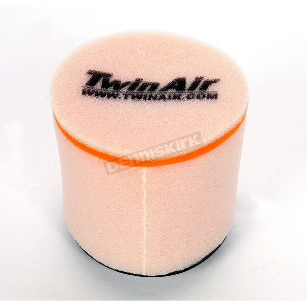 Twin Air Foam Air Filter - 150910