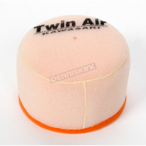 Twin Air Foam Air Filter - 151010