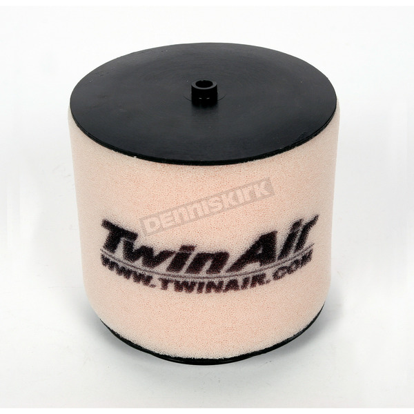 Twin Air Foam Air Filter - 150925