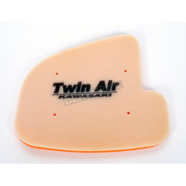 Twin Air Foam Air Filter - 151911