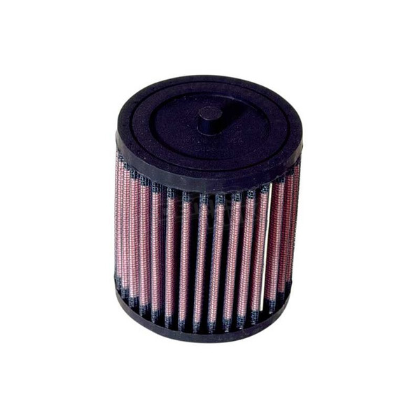 K & N Factory-Style Washable/High Flow Air Filter - HA-2501