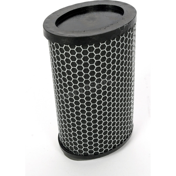 UNI Factory Replacement Air Filter - NU-3006