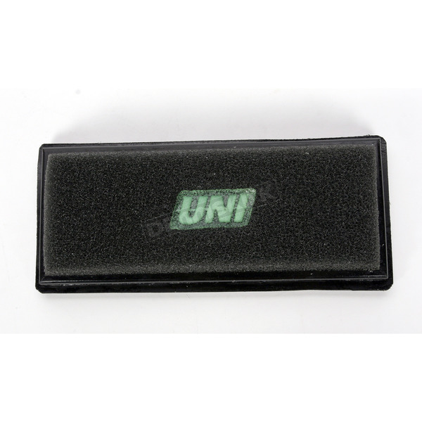 UNI Factory Replacement Air Filter - NU-3007