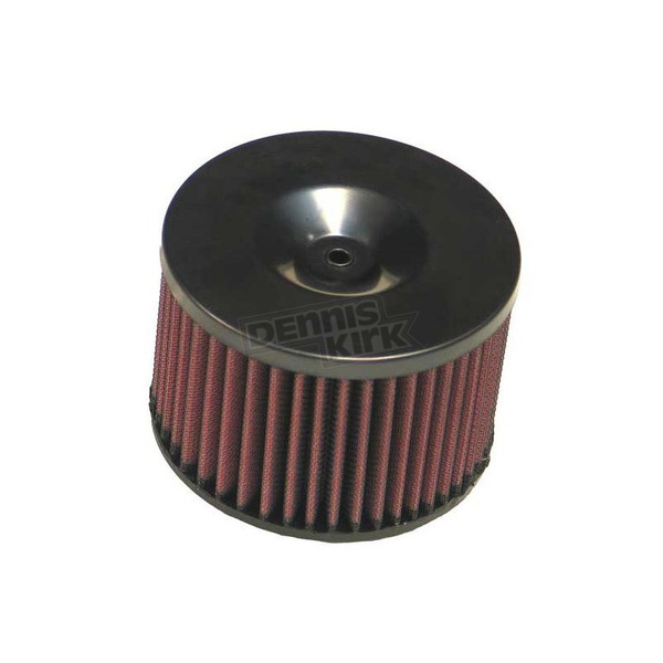 K & N Factory-Style Washable/High Flow Air Filter - SU-4250