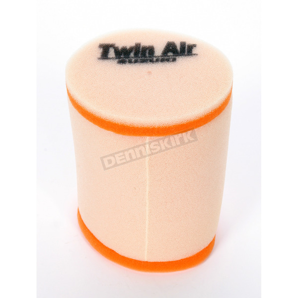 Twin Air Foam Air Filter - 153908