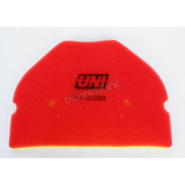 UNI Factory Replacement Air Filter - NU-2390