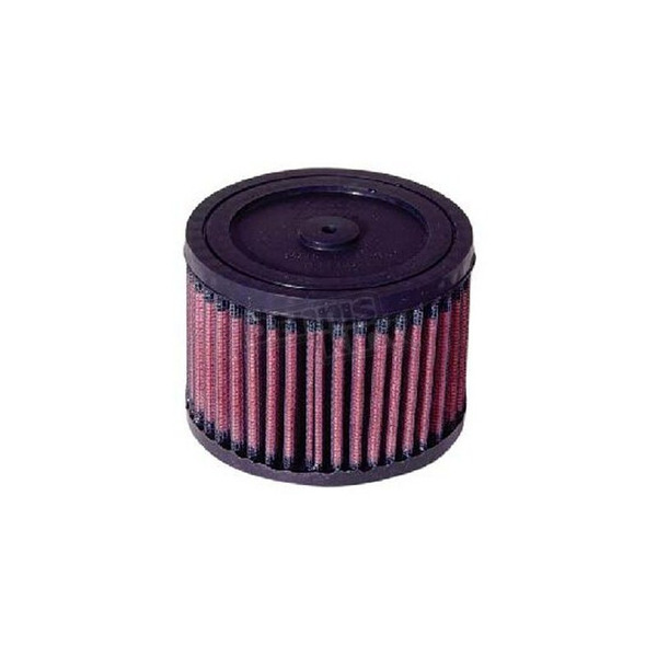 Factory-Style Washable/High Flow Air Filter - SU-8087