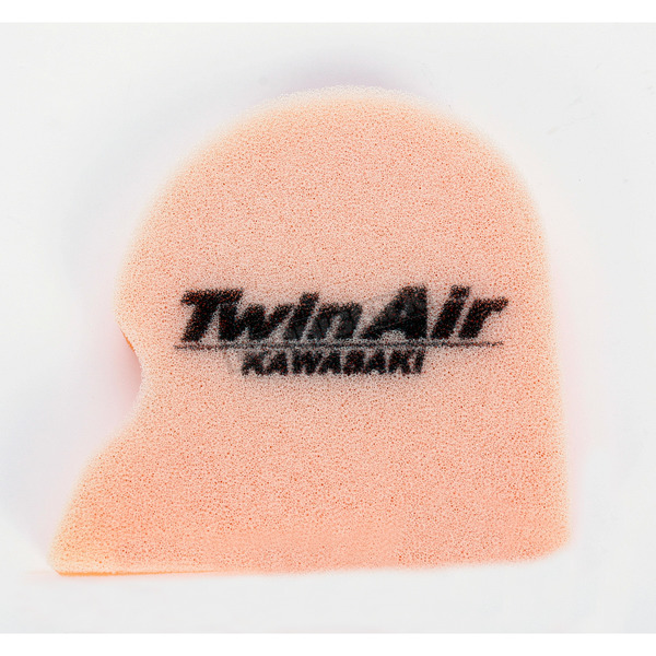Twin Air Foam Air Filter - 151335
