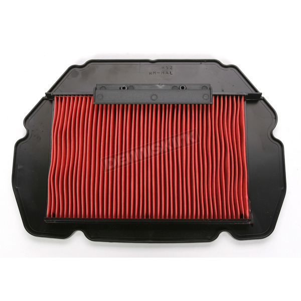 Emgo Air Filter - 12-90540