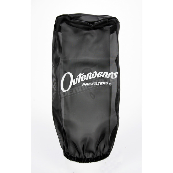 Outerwears Pre-Filter - 20-1009-01