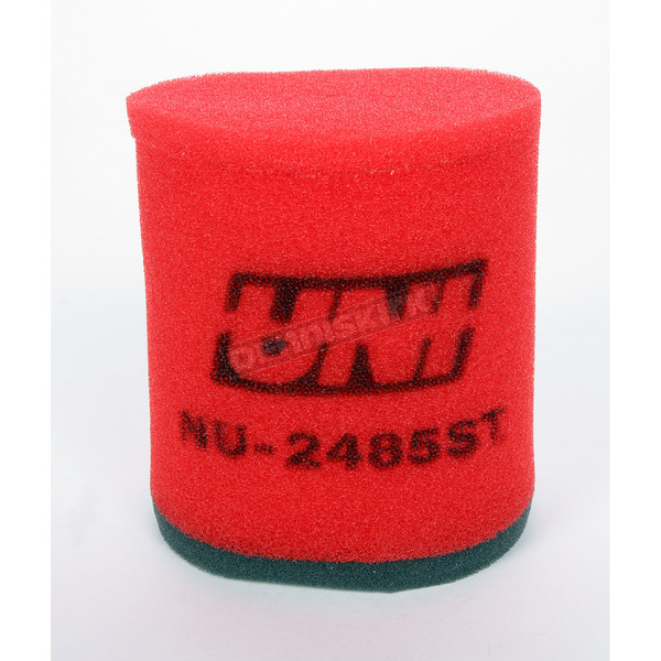 UNI Two-Stage Competition High-Flow Air Filter - NU-2485ST