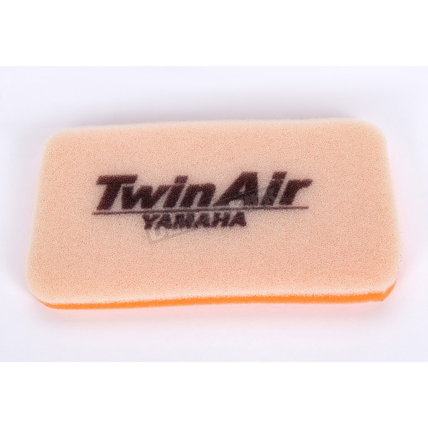 Twin Air Foam Air Filter - 152011