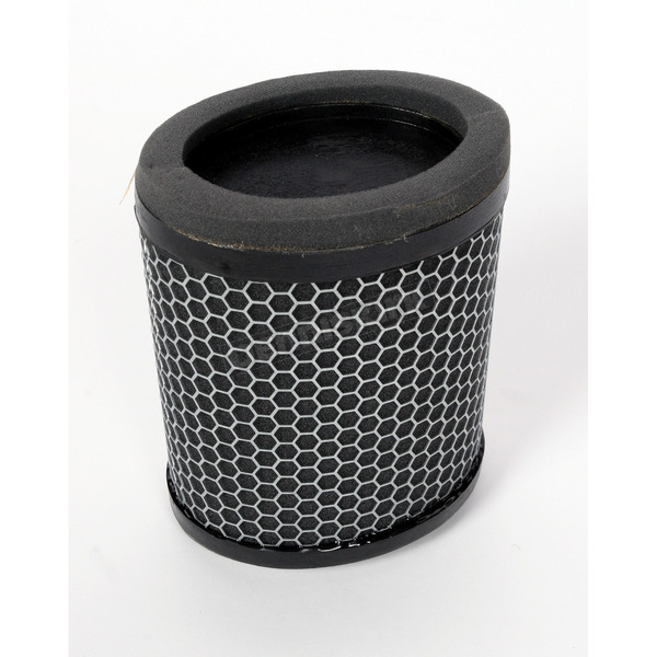 UNI Factory Replacement Air Filter - NU-3008
