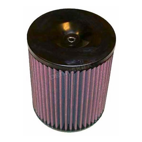 K & N Factory-Style Washable/High Flow Air Filter - YA-4504