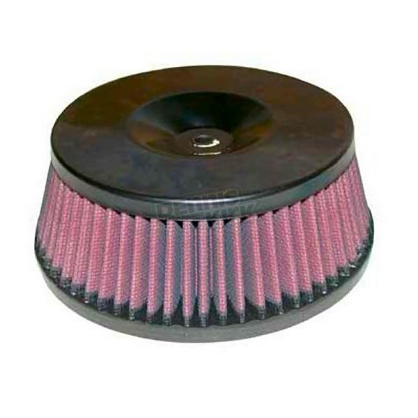 K & N Factory-Style Washable/High Flow Air Filter - HA-8086