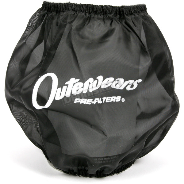 Outerwears Pre-Filter - 20-2079-01