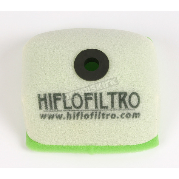 HiFloFiltro Air Filter - HFF1017
