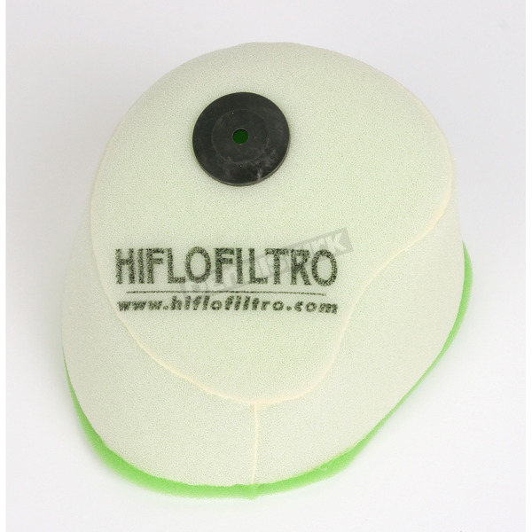 HiFloFiltro Air Filter - HFF2011