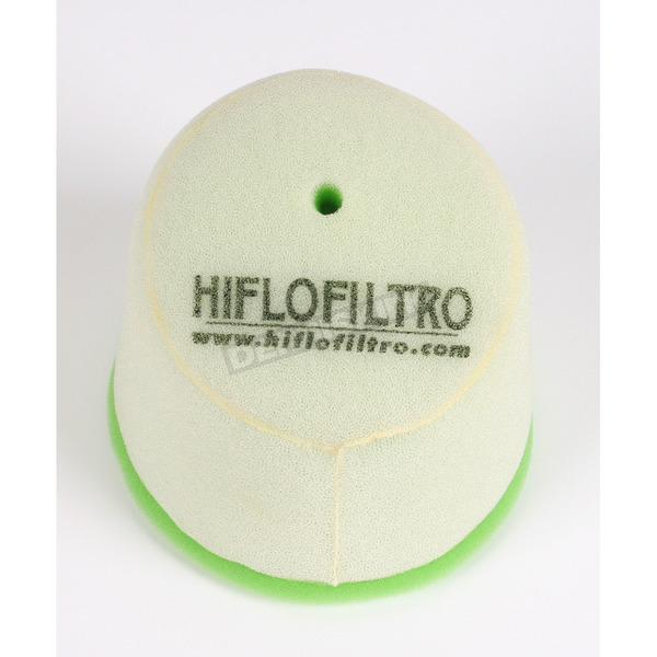 HiFloFiltro Air Filter - HFF2012