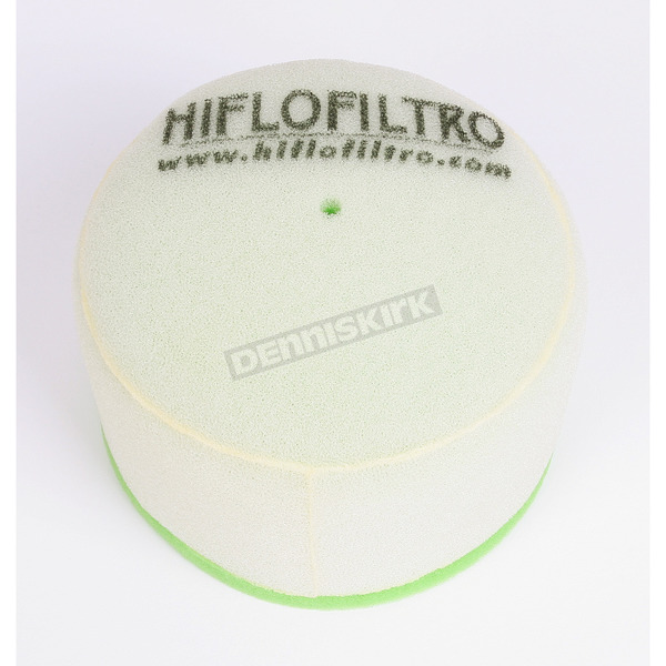 HiFloFiltro Air Filter - HFF2016