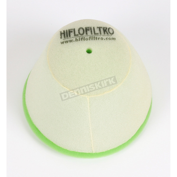 HiFloFiltro Air Filter - HFF4013