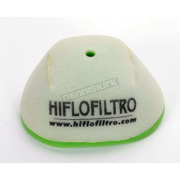 HiFloFiltro Foam Air Filter - HFF4015