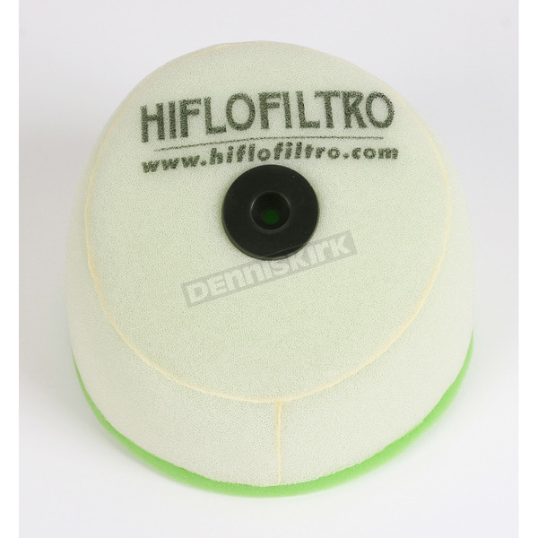 HiFloFiltro Air Filter - HFF5011