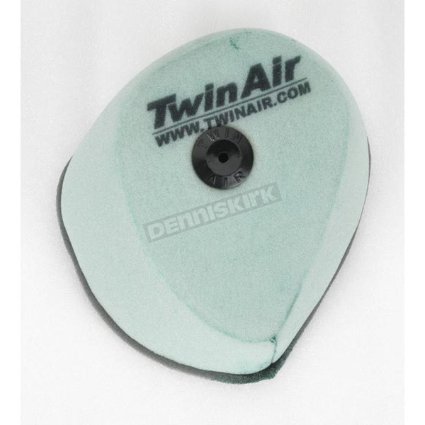 Twin Air Power Flo Replacement Filter - 150210FRX