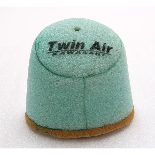 Twin Air Pre-Oiled Air Filter for Power Flow Kit - 151009X
