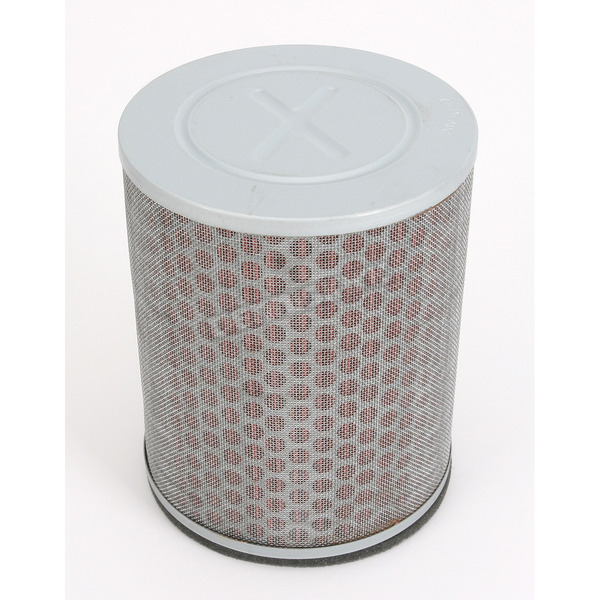 Emgo Air Filter - 12-91140