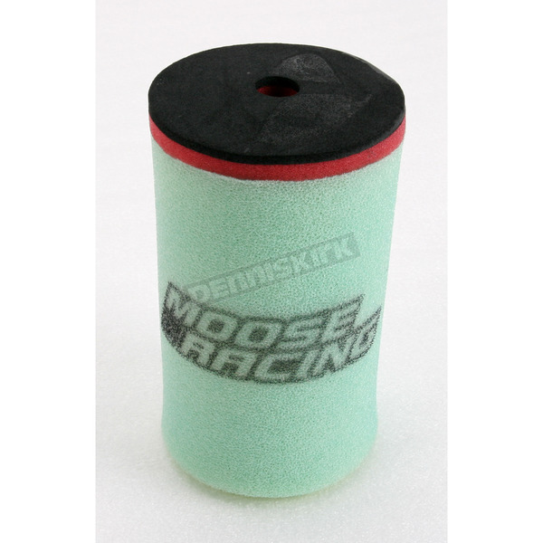 Moose Precision Pre-Oiled Air Filter - 1011-0874