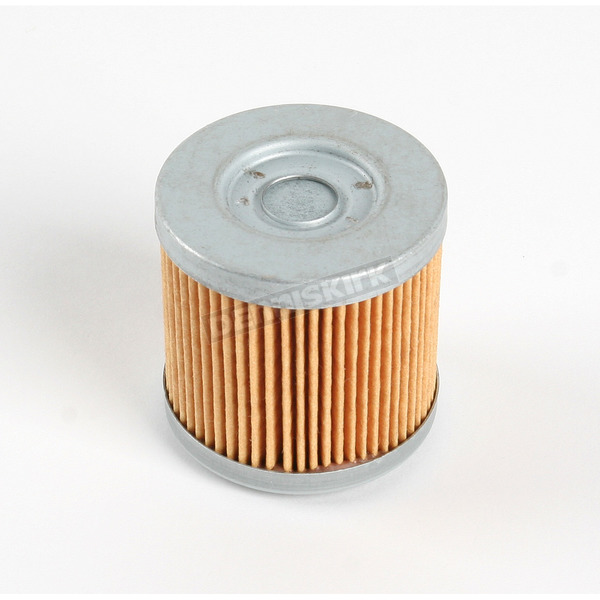 Parts Unlimited Oil Filter - 0712-0112
