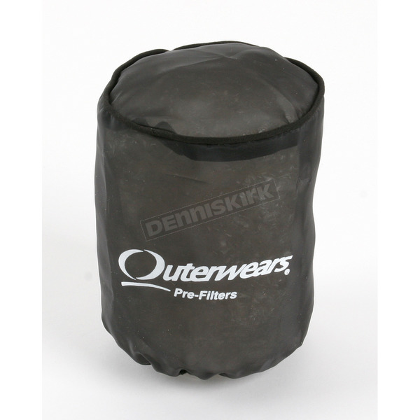 Outerwears Universal Pre-Filter - 20-1066-01