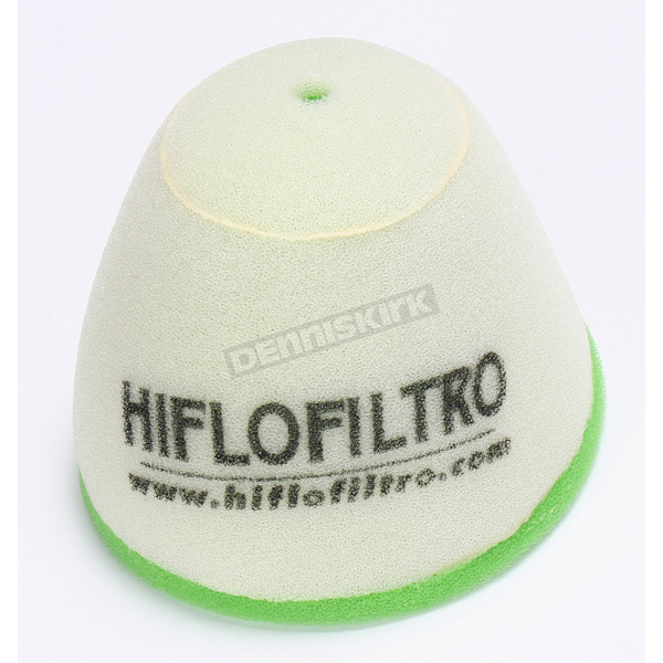 HiFloFiltro Air Filter - HFF4017