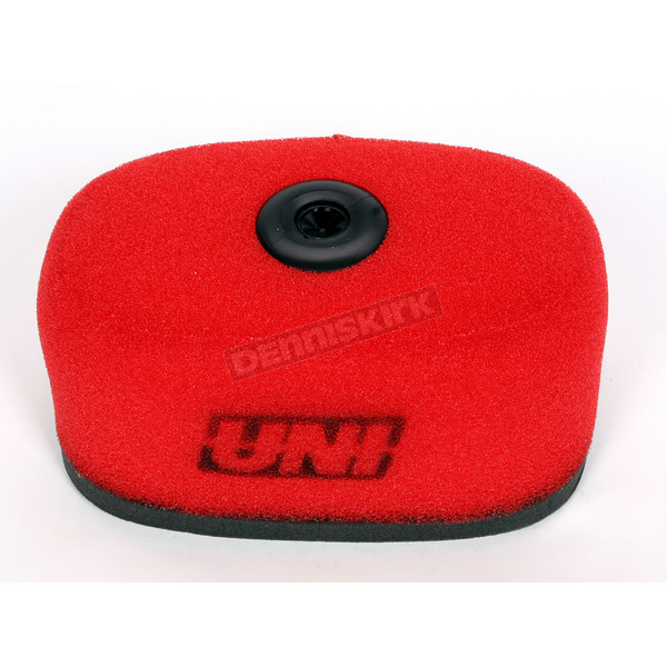 UNI Two Stage Competition Air Filter  - NU-4075ST