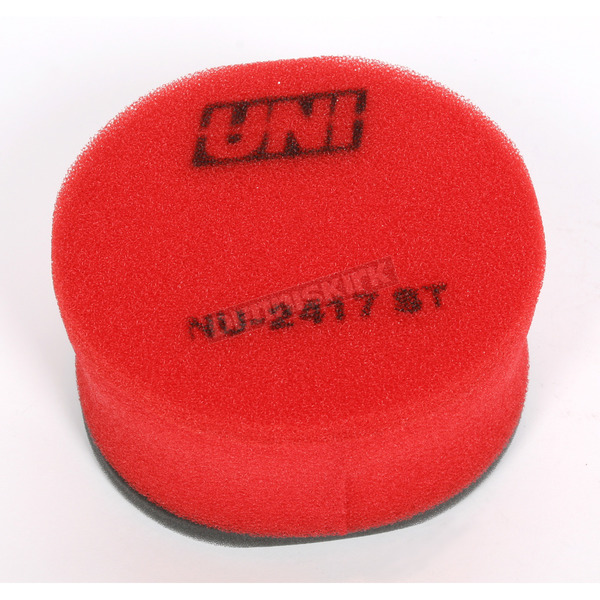 UNI Two Stage Competition Air Filter  - NU-2417ST